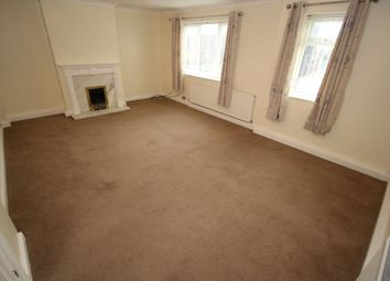 Thumbnail 3 bed flat to rent in Elm Lane, Sheffield