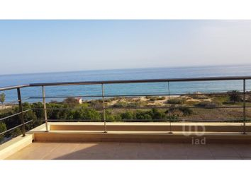 Thumbnail Detached house for sale in Porto Santo, Porto Santo, Porto Santo