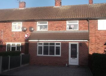 3 bed terraced house to rent in 3 Bedroom Terraced House, Brackens Close, Long Eaton NG10