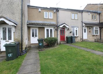 Thumbnail 2 bedroom terraced house for sale in Haycliffe Lane, Bradford, West Yorkshire