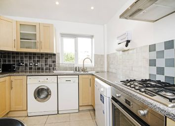 Thumbnail 2 bed flat to rent in Saffron Close, Temple Fortune