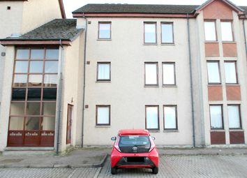 2 bed flat for sale in Kingsmills Court, Elgin IV30