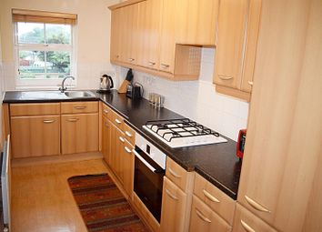 Maryport Drive, Timperley, Altrincham WA15. 2 bed flat