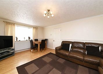 Thumbnail 3 bed end terrace house for sale in Moat Crescent, Finchley, London