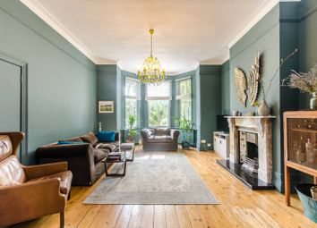 Thumbnail 3 bed semi-detached house to rent in Prout Grove, Dollis Hill