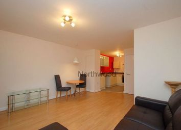 Thumbnail 1 bedroom flat to rent in Telegraph Lane East, Norwich