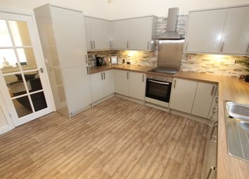 Thumbnail 3 bed terraced house for sale in Victoria Street, Littleborough