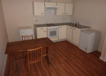 Thumbnail 1 bed flat to rent in The Longwood, Drewry Court, Derby
