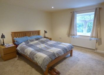 Thumbnail 2 bed terraced house to rent in Improvement Place, Wellington