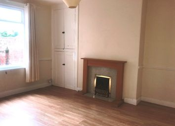 Thumbnail 2 bed terraced house to rent in Grainger Street, Darlington