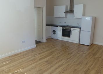 Thumbnail 2 bed flat to rent in Morrish Road, Streatham, London
