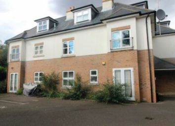Thumbnail 3 bed flat for sale in Flat 4, Methuen Road, Bournemouth, Dorset