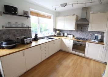 Thumbnail 2 bedroom property for sale in Malham Close, Seacroft, Leeds