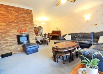 Thumbnail 4 bed detached house for sale in Carshalton Beeches, Surrey