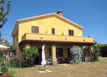 Thumbnail 4 bed villa for sale in Casale, Pisa (Town), Pisa, Tuscany, Italy