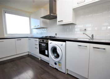 Thumbnail 2 bed flat to rent in Beaver Tower, Mansell Close, Leigh-On-Sea