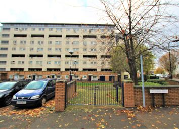 Thumbnail 2 bed maisonette for sale in Mulberry Court, Langthrone Road, Leytone, Leytonestone E10