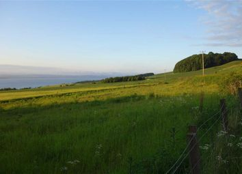 Thumbnail Land for sale in Fliskmillan Farm, Newburgh, Fife