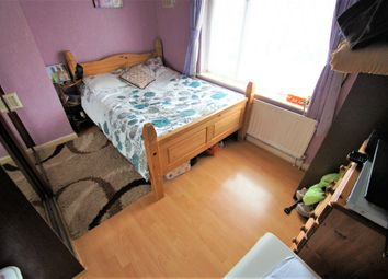 Thumbnail 4 bed end terrace house to rent in Lowther Street, Coventry