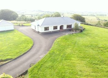 Thumbnail 3 bed bungalow for sale in Boghill Road, Templepatrick, Ballyclare