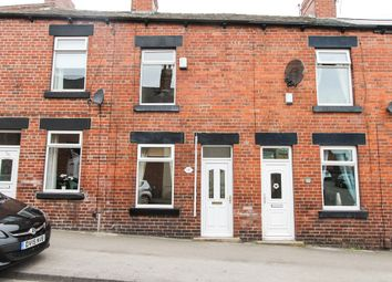 Thumbnail 2 bed terraced house to rent in Greenfoot Lane, Barnsley