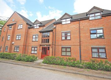 Thumbnail 1 bed flat to rent in Butterfield Close, Twickenham