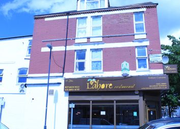 Thumbnail Block of flats for sale in Station Road, Harrow
