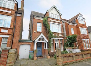 Thumbnail 6 bed detached house for sale in Coleshill Road, Teddington