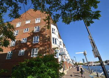Aland Court, Finland Street, London SE16. 2 bed flat