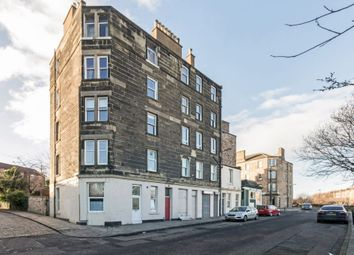 Thumbnail 2 bed flat for sale in 22 (2F2) Lindsay Road, Newhaven, Edinburgh