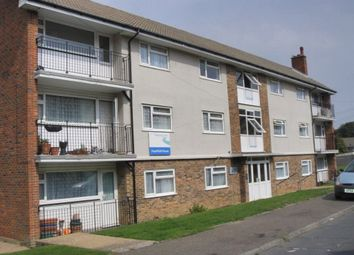 Thumbnail 2 bed flat to rent in Preston Road, Bexhill-On-Sea