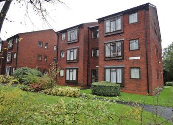 Thumbnail Property for sale in 369, Hagley Road, Birmingham