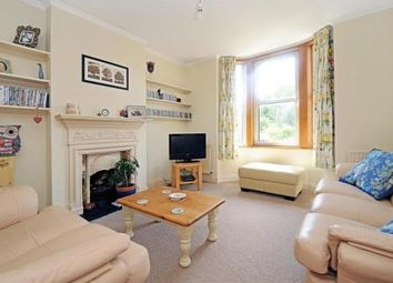 Thumbnail 3 bed property to rent in Whyke Road, Chichester