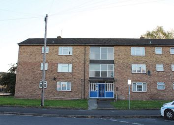 Thumbnail 2 bed flat for sale in St. Augustine Street, Taunton