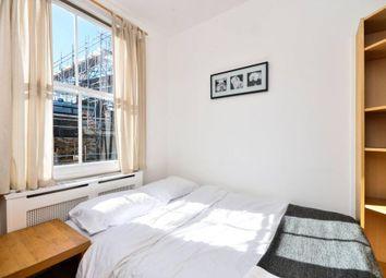 Thumbnail Studio to rent in Fairholme Road, West Kensington