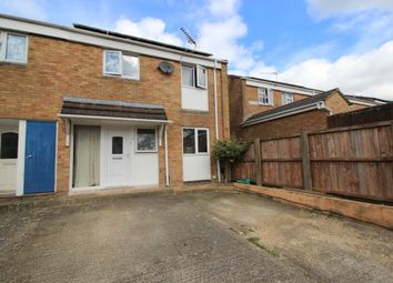 Thumbnail 3 bed property for sale in Viking Close, Southampton