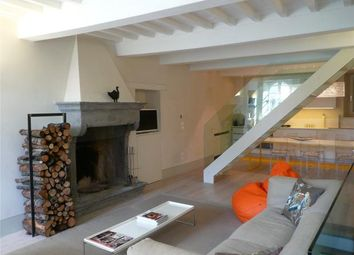 Thumbnail 4 bed town house for sale in Casa Antica, Cortona, Arezzo, Tuscany