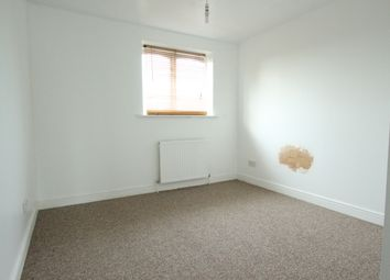 Thumbnail 4 bedroom end terrace house to rent in Manton Road, Enfield