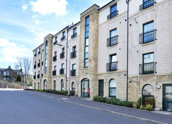 Thumbnail 3 bed flat for sale in Lady Campbells Court, Dunfermline