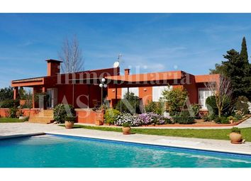 Thumbnail 5 bed villa for sale in Jesús, Ibiza, Spain