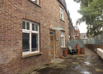 Thumbnail 4 bed property to rent in Broomans Lane, Lewes