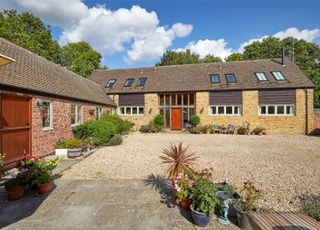 Thumbnail 5 bed property for sale in Sutton Under Brailes, Banbury, Oxfordshire