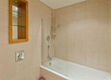 Thumbnail 2 bed flat to rent in West One City, 10 Fitzwilliam Street, Sheffield, South Yorkshire