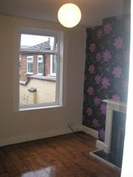 Thumbnail 3 bed terraced house to rent in Kinsey Street, Newcastle
