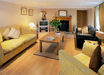 Thumbnail 3 bed semi-detached house for sale in Tippendell Lane, St Albans
