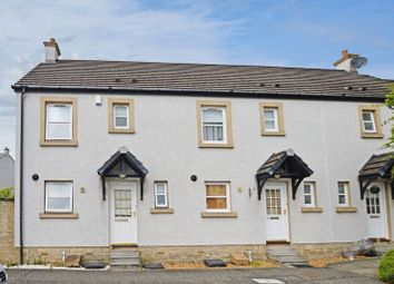 Thumbnail 3 bedroom end terrace house for sale in Kirklands, Renfrew