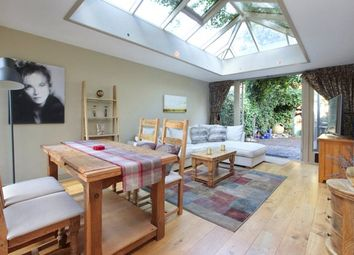 2 bed property for sale in North Side Wandsworth Common, London SW18