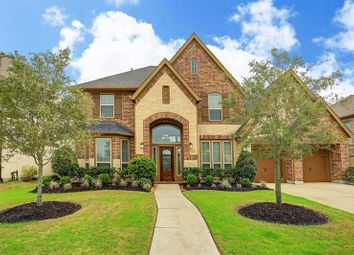 Thumbnail 5 bed property for sale in Tx 77479, Texas, United States Of America