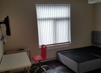 Room to rent in Bolingbroke Road Room 3, Coventry CV3
