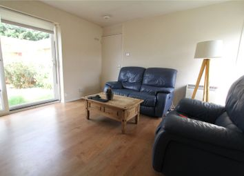 Thumbnail 1 bed bungalow to rent in Charles Crescent, Harrow